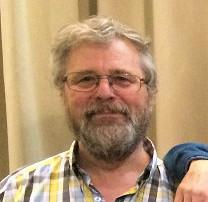Paul Clauwaert