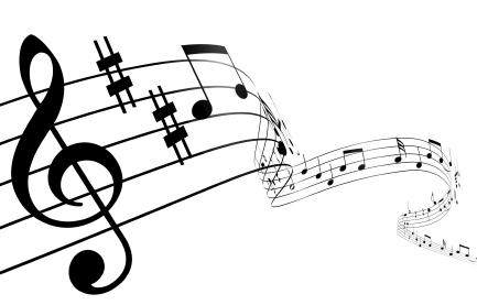 Muziekbalk